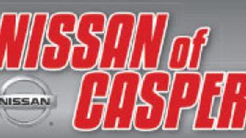 Nissan Of Casper >> Nissan Of Casper Casper Wy Trib Com