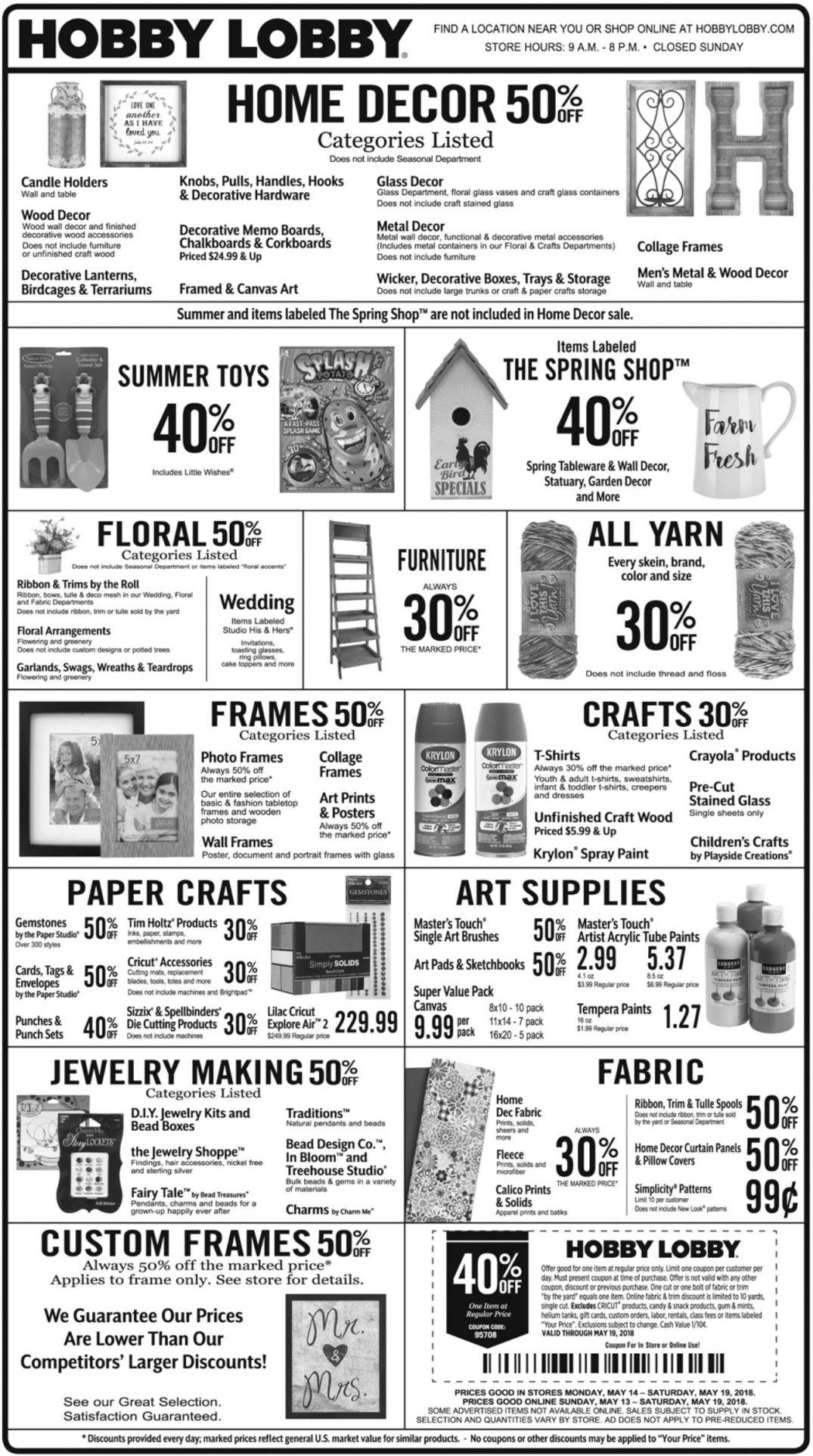 40186-2.pdf