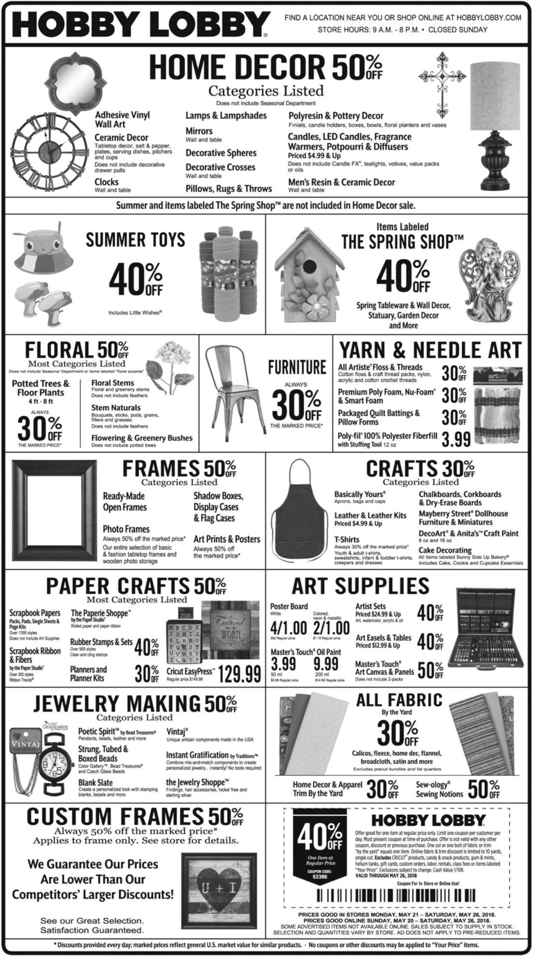 40186-3.pdf