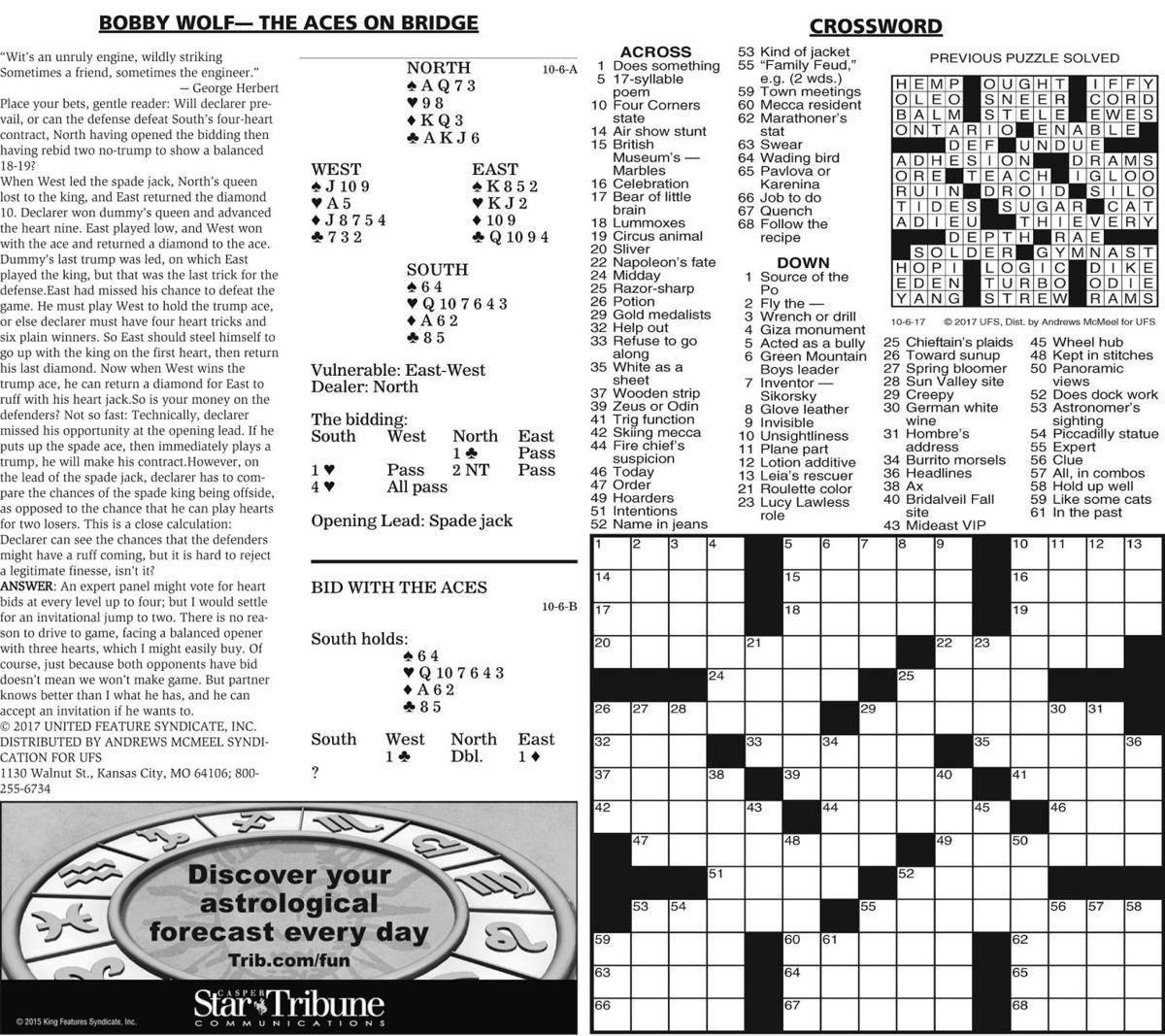 30240-1.pdf