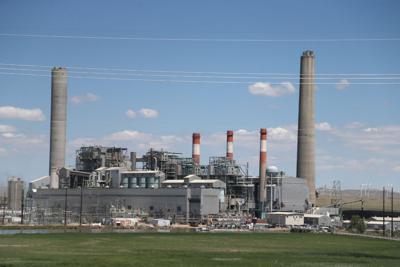 Glenrock Nuclear Meeting