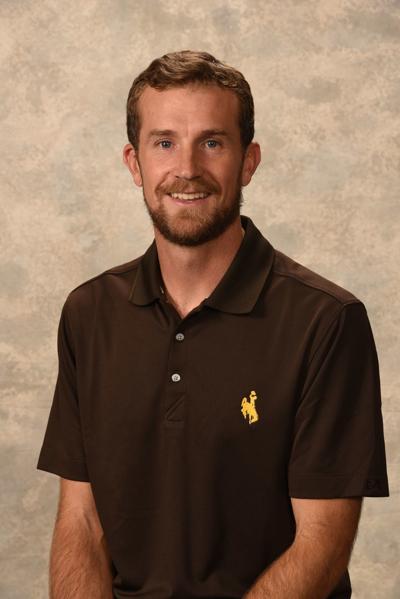 Scott Dahlberg
