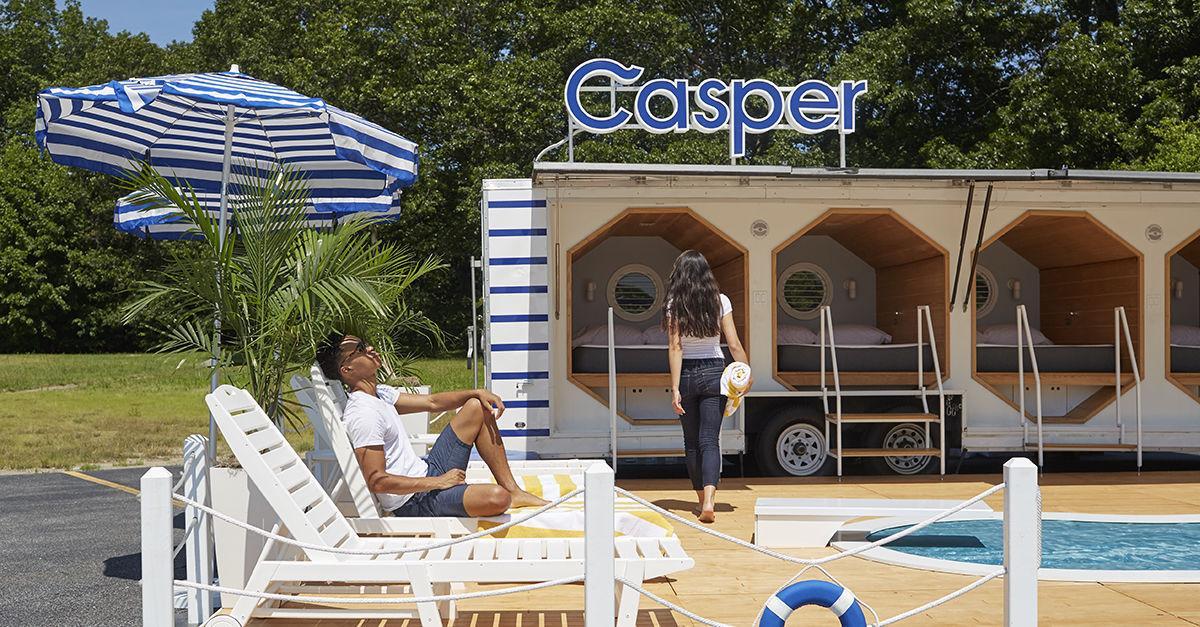 Sleep Inn Casper