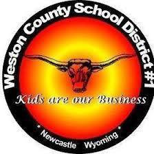 Weston County School District #1