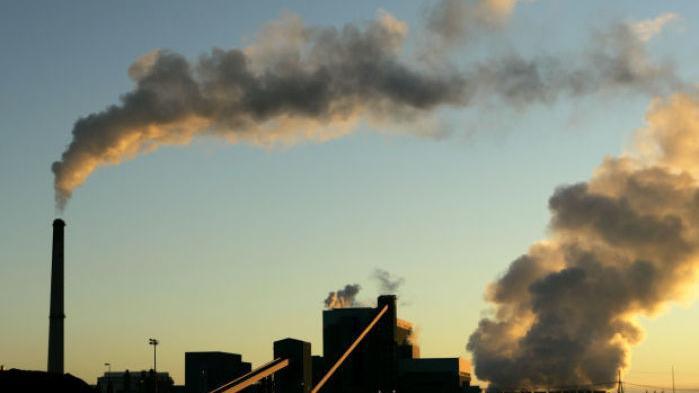 Sierra Club Files New Lawsuit Over Kansas Coal Plant