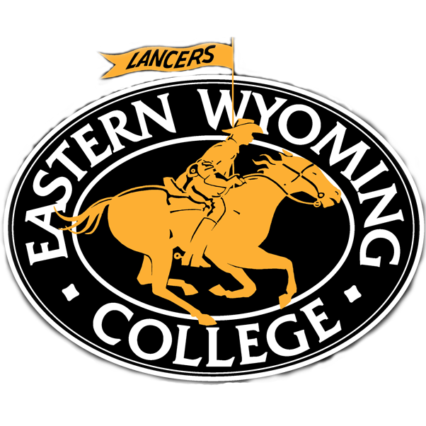 Eastern Wyoming College aims for May 18 reopening | Wyoming News ...