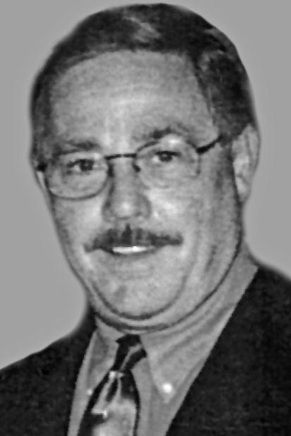 Dale LeRoy Alberts