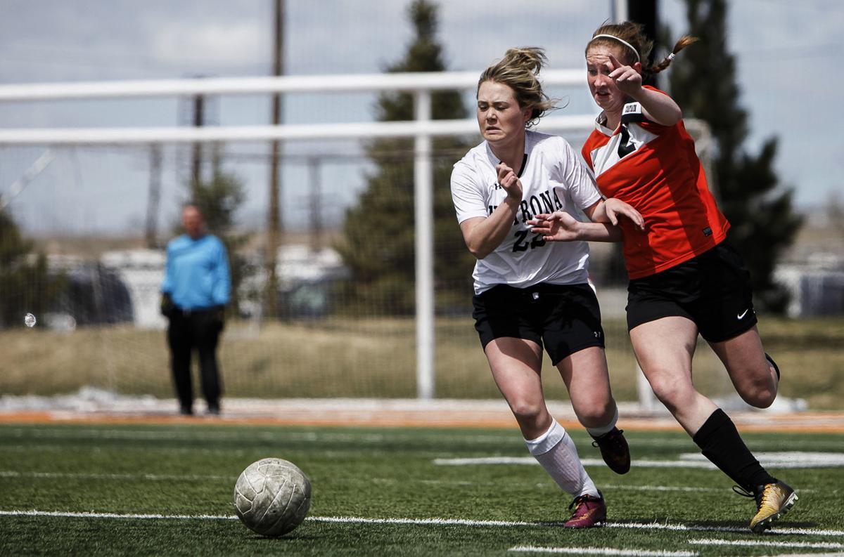 girls soccer star tribune power poll girls soccer
