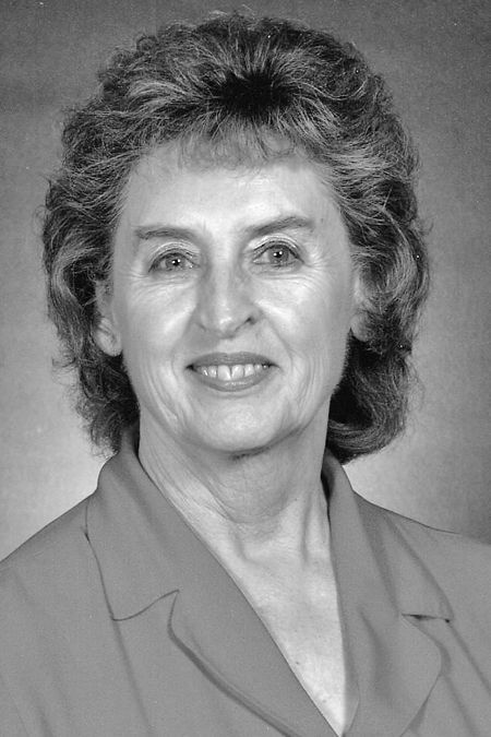 Joan Marie Norman