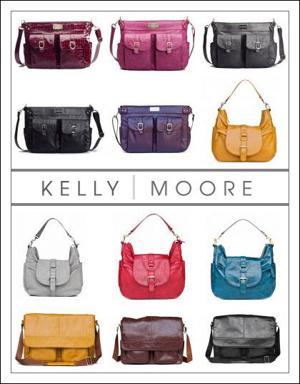 kelly_moore_bags.jpg