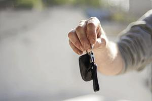 Buying a new car? Watch out for this hidden fee.
