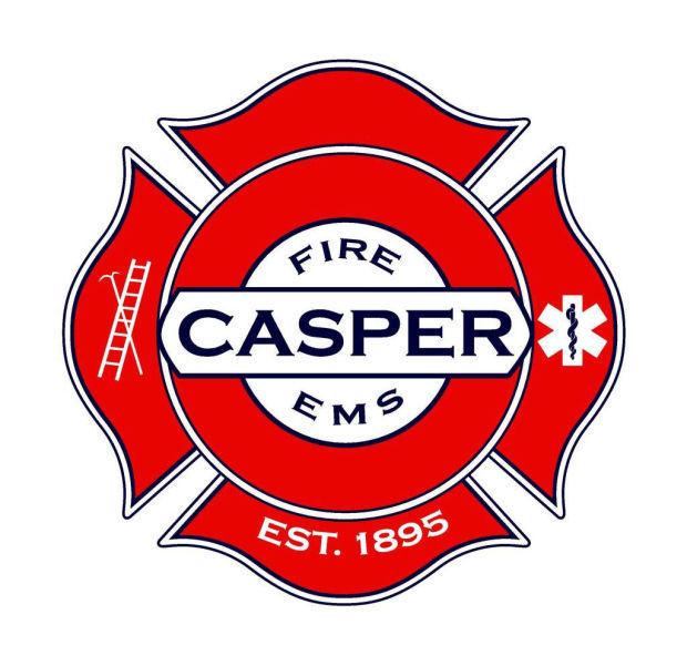 Casper Fire-EMS