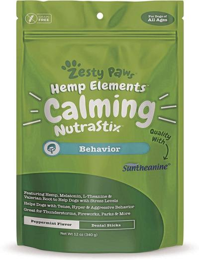 Zesty Paws' Calming Dental Sticks for Dogs_CMYK.jpg