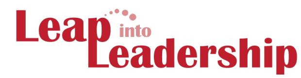 Leap into Leadership