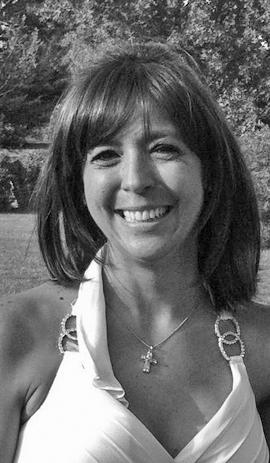 My Brothers Place >> Donna Marie Sanchez Hult | Obituaries | trib.com