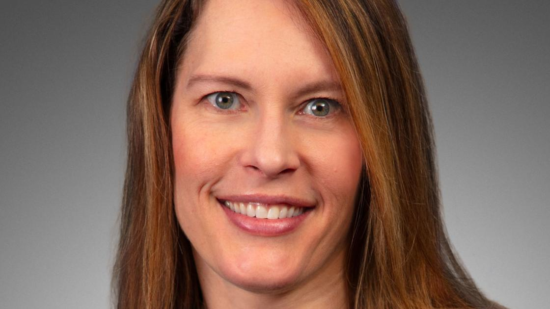 Wyoming School of Energy Resources welcomes new director