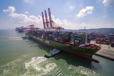 US-China trade war weakening demand for oil