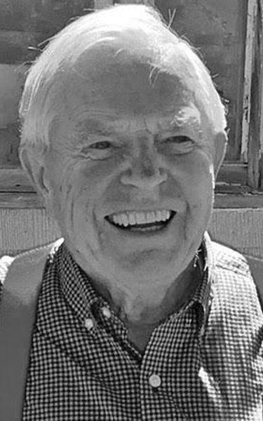Robert R. Gosman
