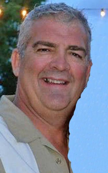 Brad Menzel