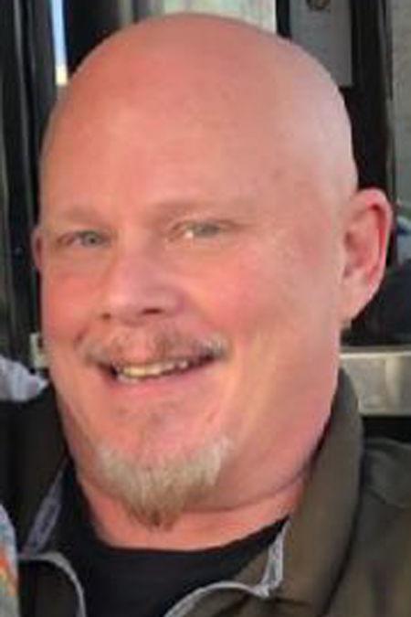 Jeffrey Allen Swanson