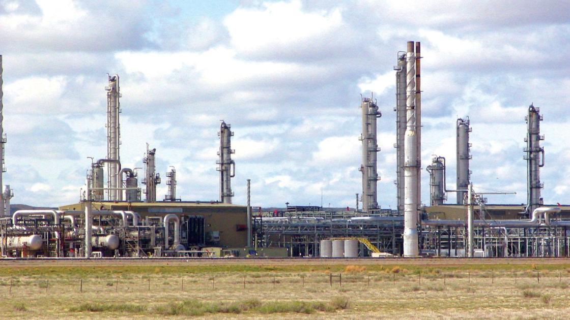 Exxon owed $387,000 tax refund