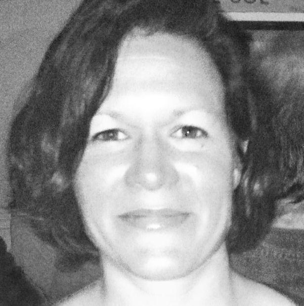 Jennifer Horvath