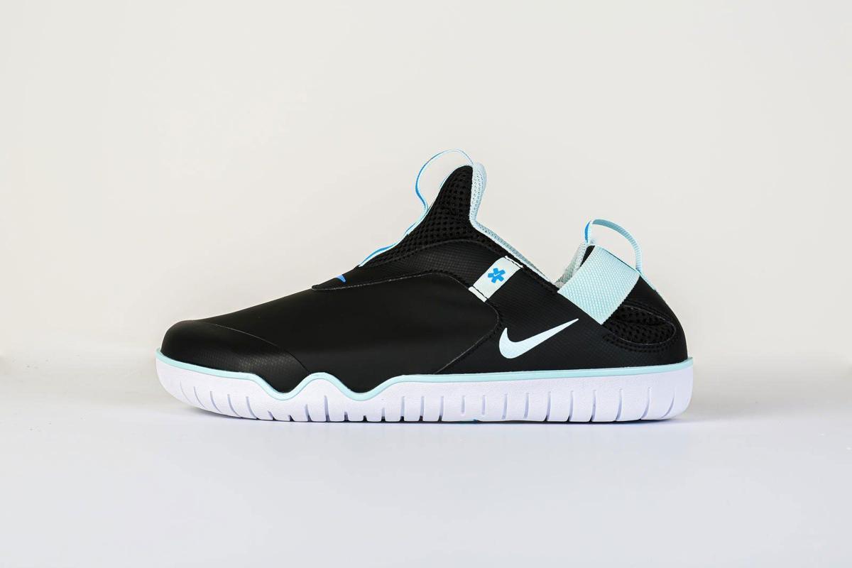 Nike Air Zoom Pulse