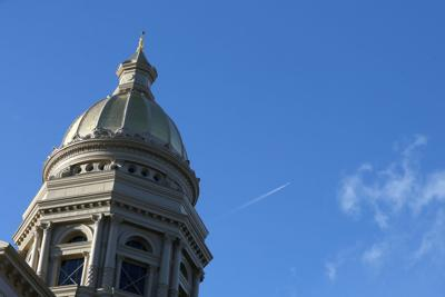 Legislative Guide - General Photo