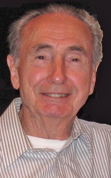 "Robert Eugene ""Bob"" Corkill"