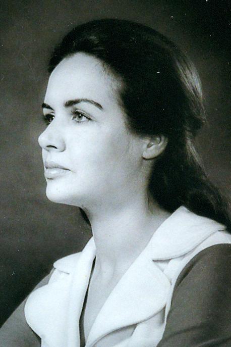 Mary Carol Kalbfleisch