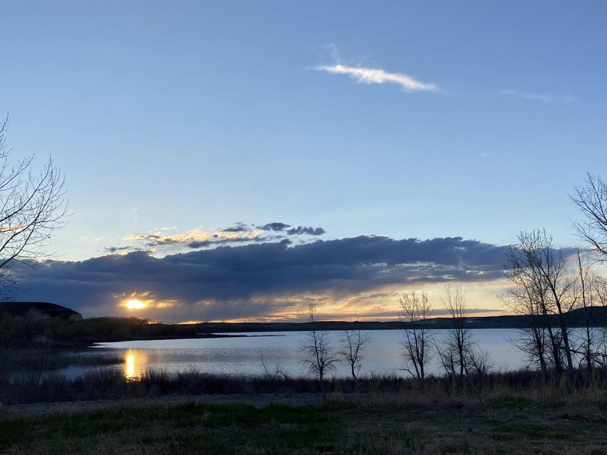 Glendo State Park (copy)