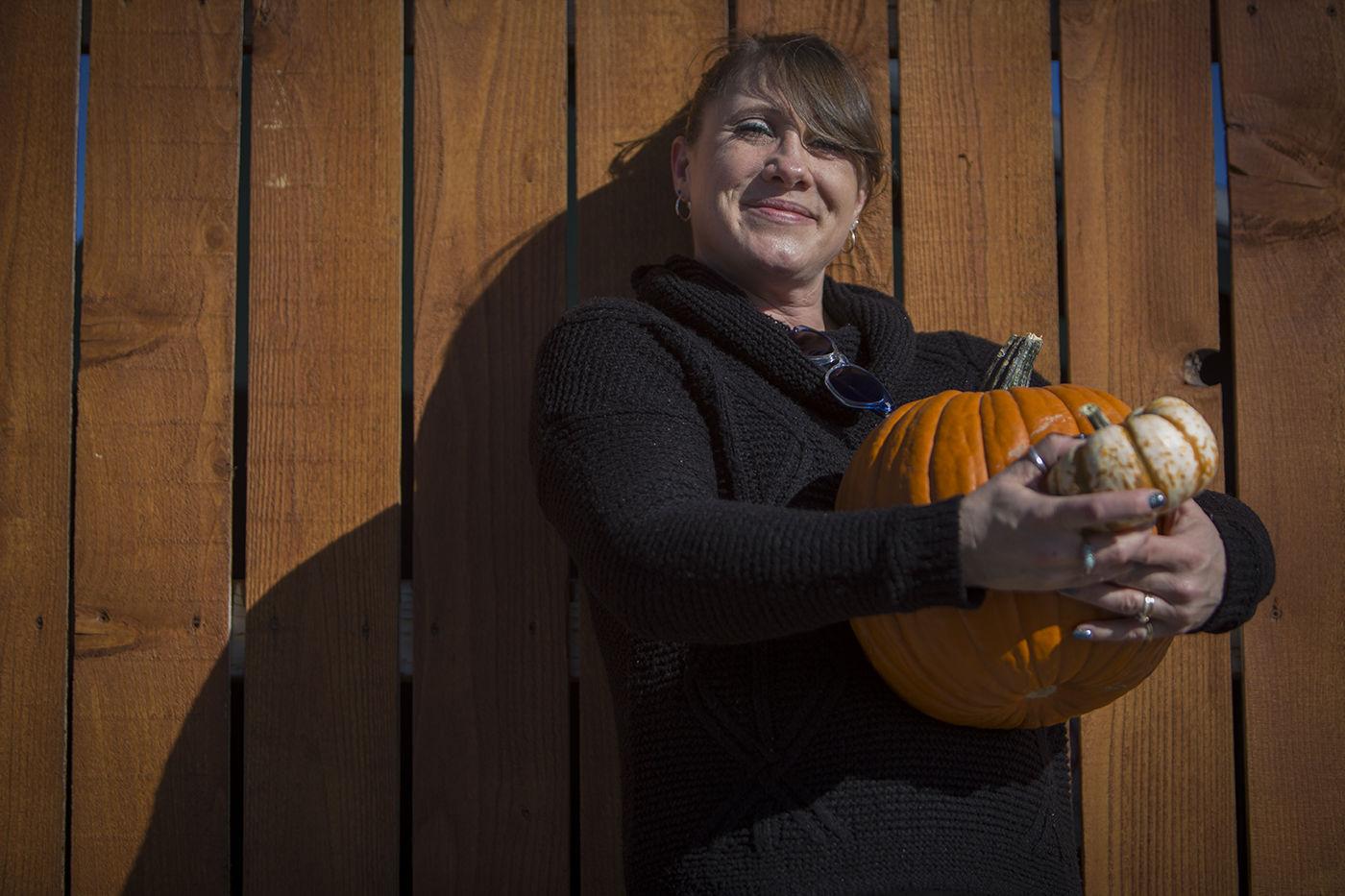 Corpus Christi church to host local pumpkin patch