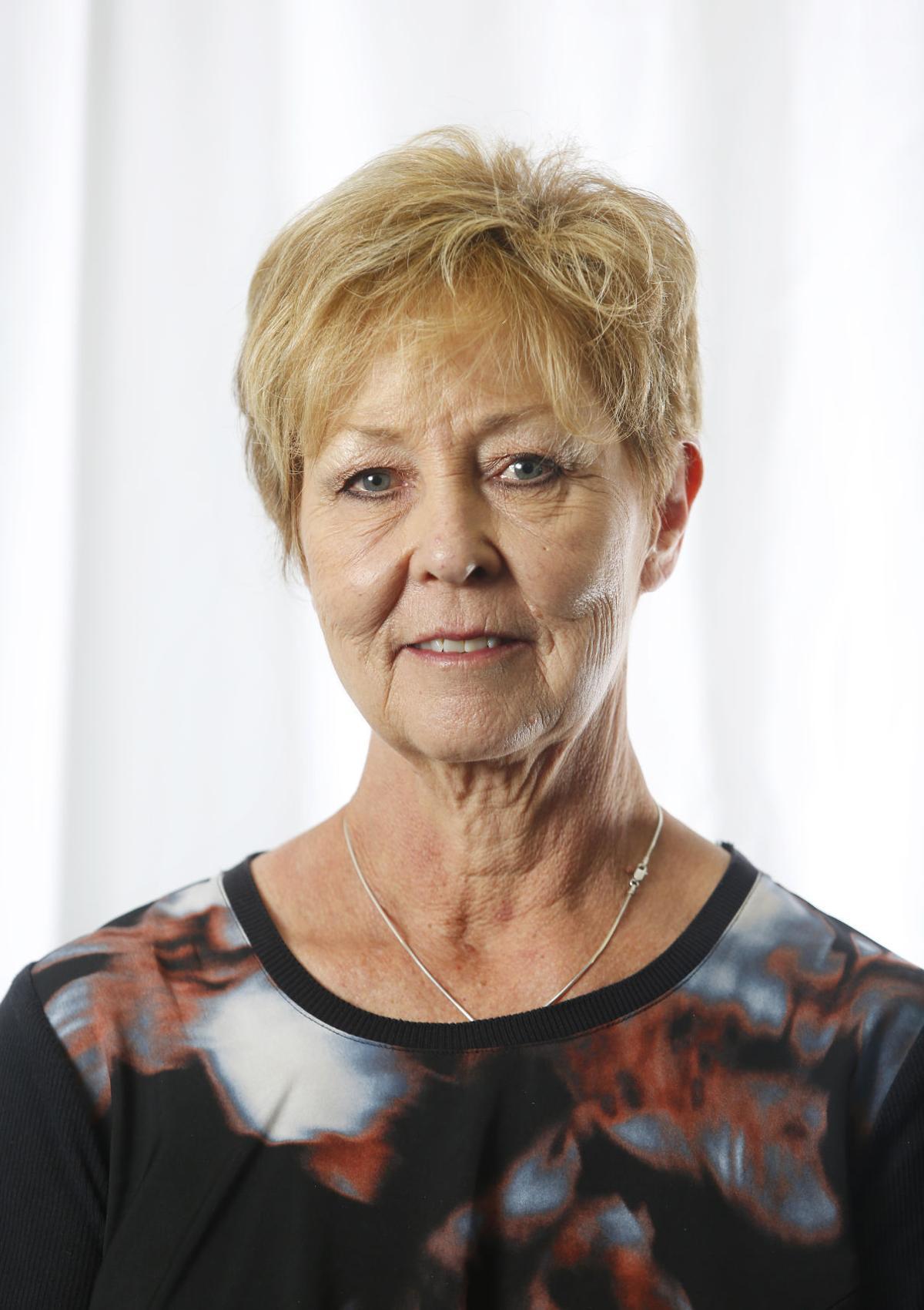 Debbie Bovee