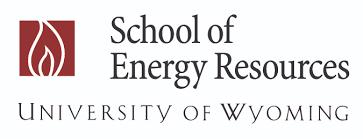 school of energy resources
