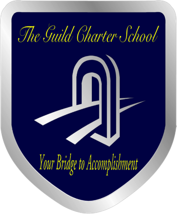 Guild Charter School
