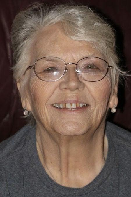 Judy Lee Schirmer