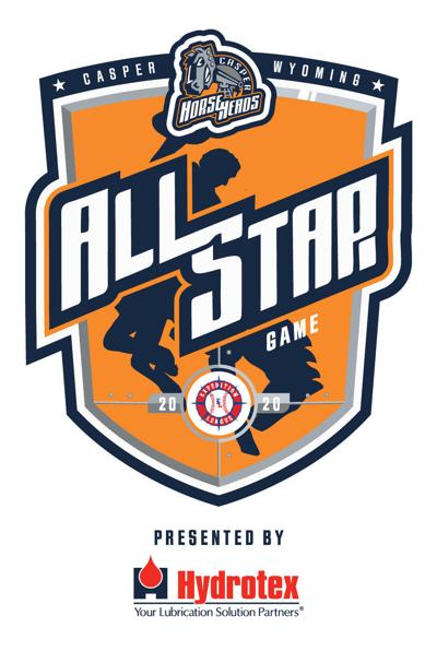 Expedition League All-Star logo