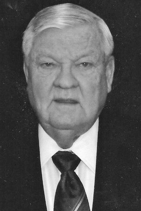 Jack R. Matthews