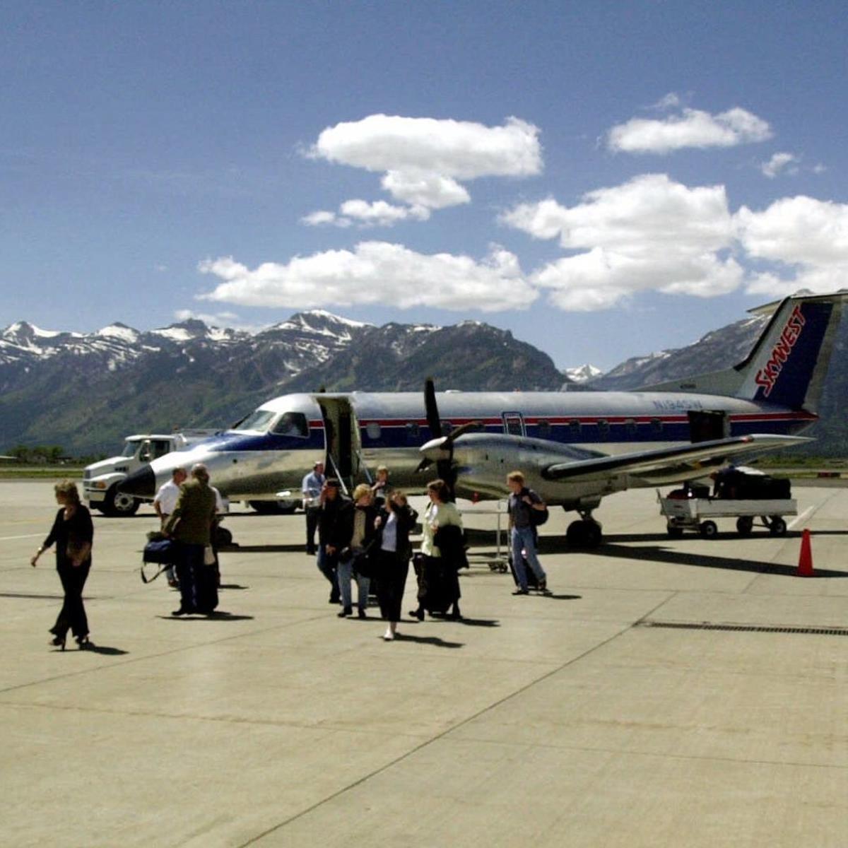 Jackson Hole Airport >> Jackson Hole Airport Board Must Follow Public Records Law