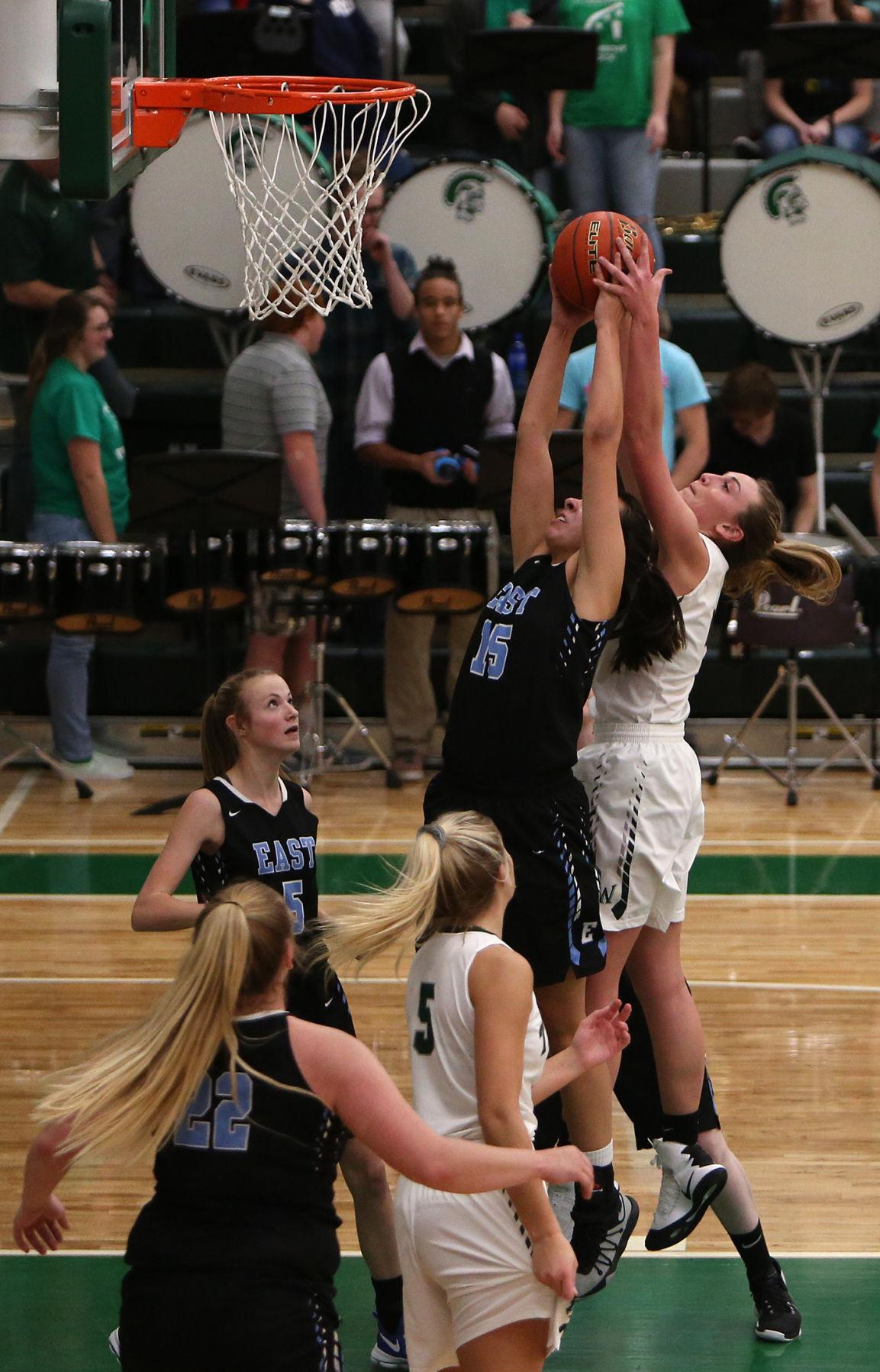 KW Basketball