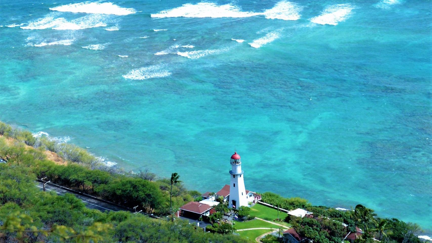 Destinations Photo Contest Spotlight: See some of your best photos of Hawaii