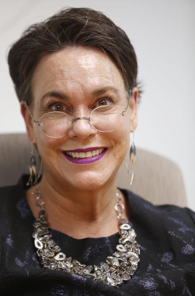 Harriet Hageman