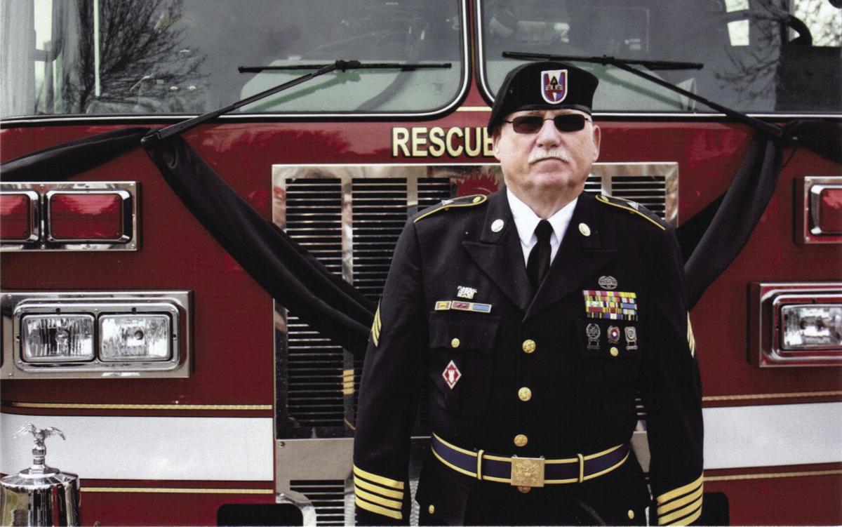 Jim Arndt_Riverton Honor Guard_2015