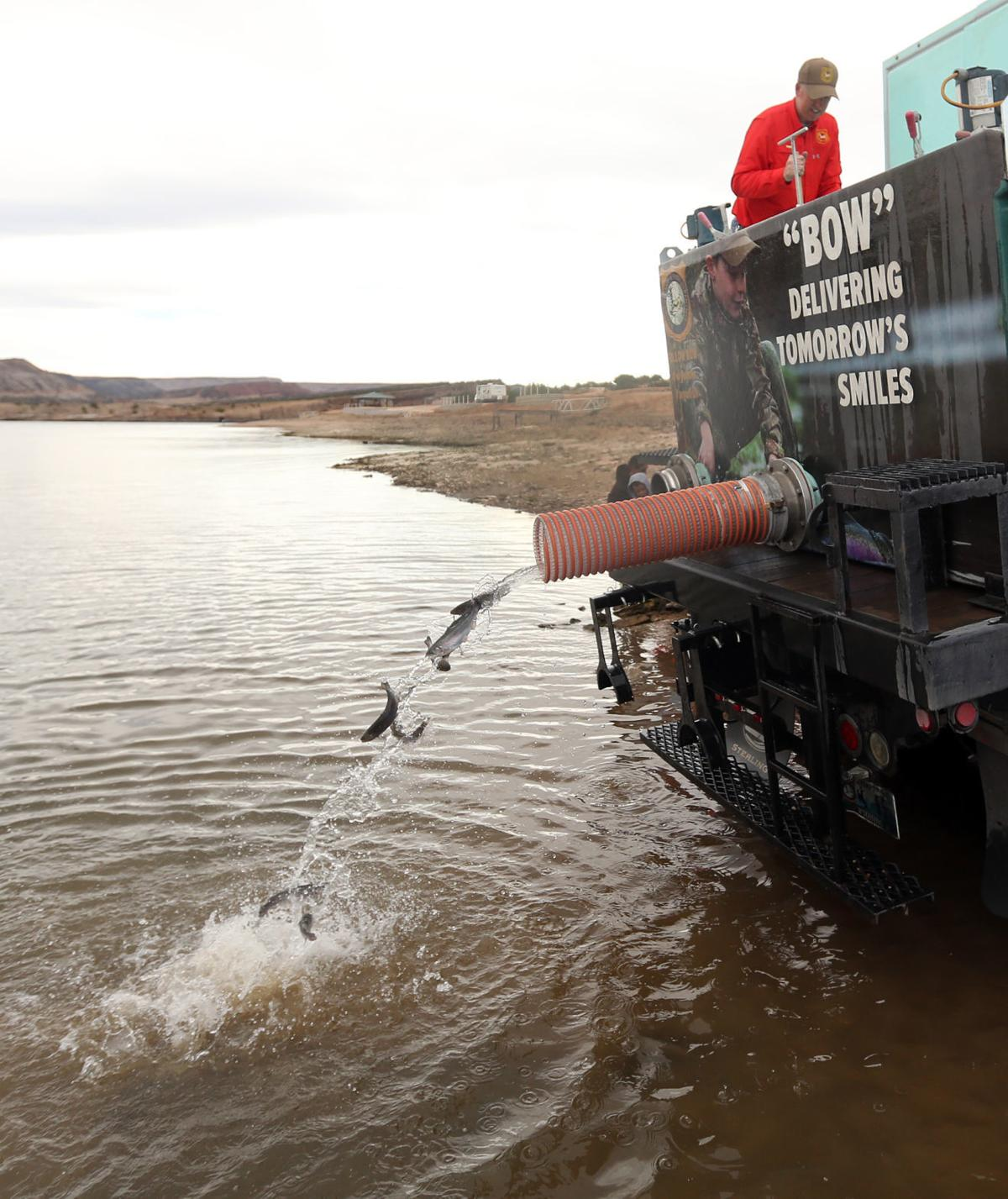 To keep or not to keep wyoming 39 s fishing regulations for Wyoming fishing license