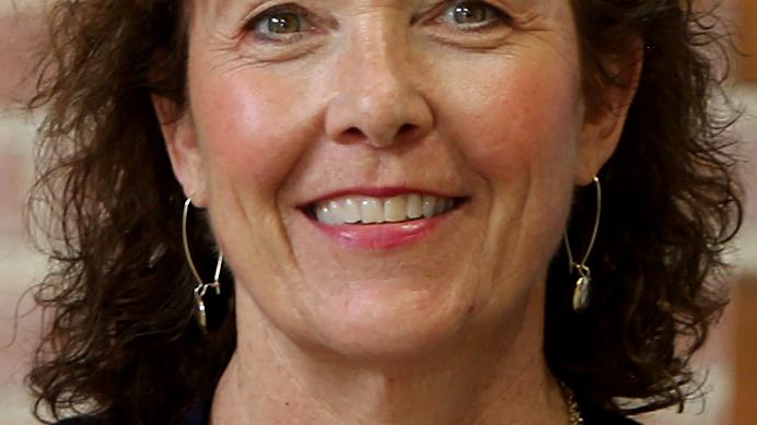 Carol Ann Plummer Obituaries Trib Com