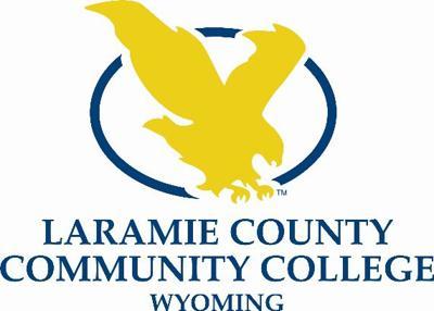 Laramie County Community College