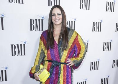 67th Annual BMI Country Awards