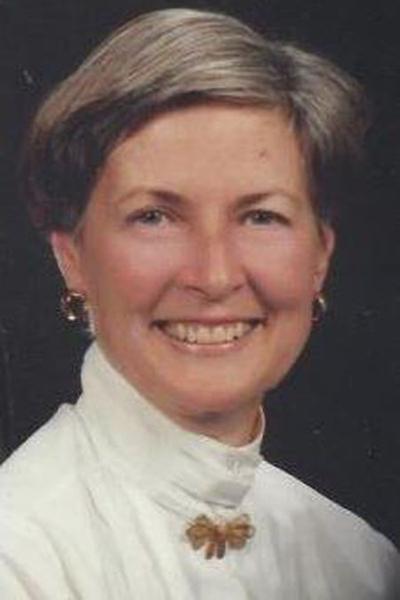 Marilyn J. Lyle