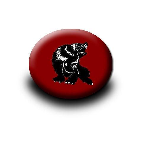 Riverton button