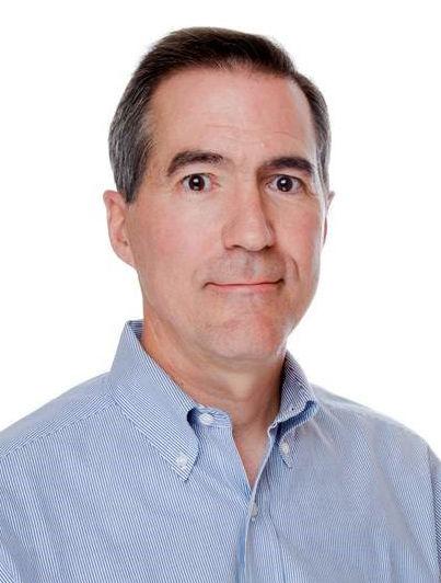 Tim Preso